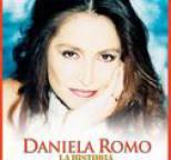 Daniela Romo - La Historia