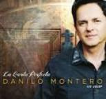 Danilo Montero - La Carta Perfecta (en vivo)