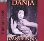 Danja - Dangerous