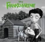 Danny Elfman - Frankenweenie