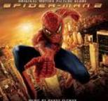 Danny Elfman - Spider-Man 2 Original Motion Picture Score
