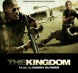 Danny Elfman - The Kingdom