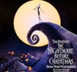 Danny Elfman - The Nightmare Before Christmas