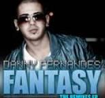 Danny Fernandes - Fantasy EP
