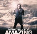 Danny Saucedo - Amazing