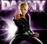 Danny Saucedo - Heart Beats