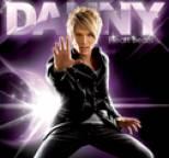 Danny - Heart Beats