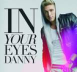 Danny - In Your Eyes