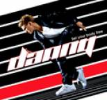 Danny - Set your body free