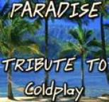 Dany - Paradise: Tribute to Coldplay