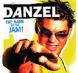 Danzel - The Name Of The Jam
