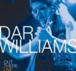 Dar Williams - Out There Live