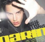 Darin - Break The News