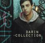 Darin - The Collection
