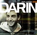 Darin - Viva La Vida