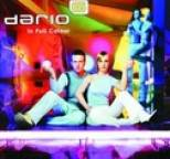 Dario G - In Full Colour
