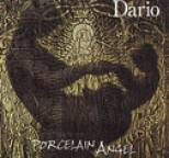 Dario - porcelain angel