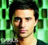 Darius - Live Twice