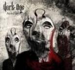 Dark Age - Acedia