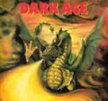 Dark Age - Dark Age