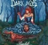 Dark Ages - pesadelo