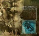 Dark Gamballe - Superstar