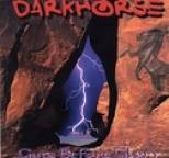 Dark Horse - Guts Before Glory