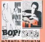 Darrel Higham - How To Dance the Bop