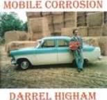 Darrel Higham - Mobile Corrosion