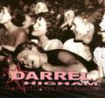 Darrel Higham - The Sweet Georgia Brown Sessions