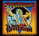 Darrell Mansfield - Revelation (Live At Calvary Chapel Chapel)