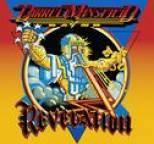 Darrell Mansfield - Revelation