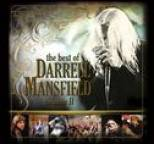 Darrell Mansfield - The Best Of Darrell Mansfield, Volume II