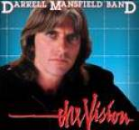 Darrell Mansfield - The Vision