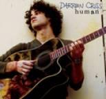 Darren Criss - Human