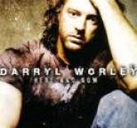 Darryl Worley - Here And Now