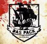 Das Pack - Das Pack