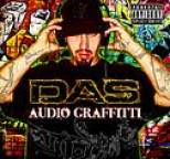Das - Audio Graffitti