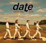 Date - A Date With the 60's