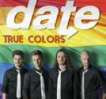 Date - True Colors