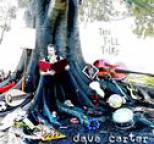 Dave Carter - Ten Tall Tales