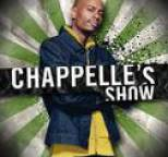 Dave Chappelle - [non-album tracks]