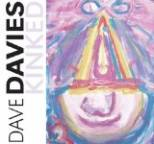 Dave Davies - Kinked