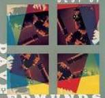 Dave Edmunds - Best Of Dave Edmunds