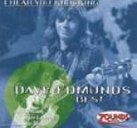 Dave Edmunds - Dave Edmunds Best