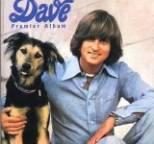 Dave - Dave
