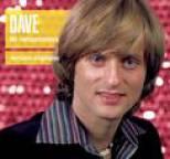 Dave - Les Indispensables
