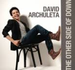 David Archuleta - The Other Side of Down