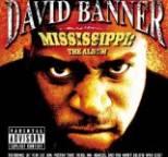David Banner - Mississippi