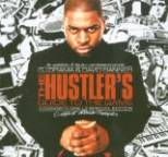 David Banner - The Hustler's Guide to the Game